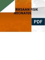 Pemeriksaan Fisik PONEK.pdf