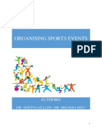 Organising Sports Events 570f84971d1e4
