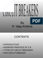 6671480-Circuit-Breaker.ppt