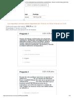 Examen Final - Semana 8_ Proy_segundo Bloque-Enfasis II (Seguridad y Salud Ocupacional)-[Grupo2]