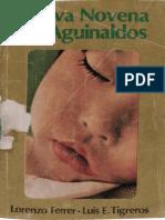 FERRER, L., Nueva novena de aguinaldos. 5 ed., 1982.pdf