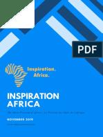 NEUTRAL ENG IA 2019 Presentation Brochure