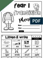 phonic worksheet.pdf