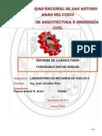 TUTORIAL (Excel Ingenieria Civil.blogspot.com)