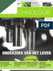 Biotechnology Special de Standaard 1