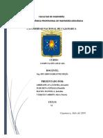 APLICACIONES-DE-LOS-SIG.docx