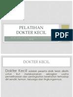 DOKTER KECIL.pptx