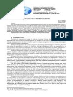 gurel_emet jurnal II.pdf