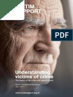 VS_Understanding Victims of Crime