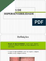 AULA 1 Hipersensibilidade edit.pdf