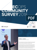 DevSecOps Community Survey - April 2018 - FINAL.pdf