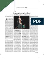 review Patti Smith