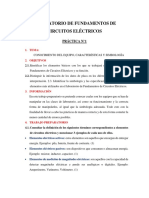 Preparatorio 1-LFCE GR15 7