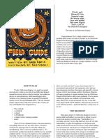 Halloween Knights Field Manual Release Draft.pdf