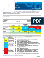 RA3.pdf