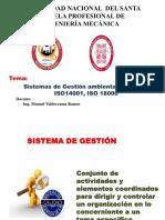12 Sistemas de Gestión ambiental ISO 9001%2c ISO14001%2c ISO 18000-Valderrama.ppt