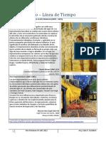 84248634-Arte-Moderno-Linea-de-tiempo.pdf
