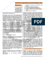 MUNCOR Case Digests.pdf