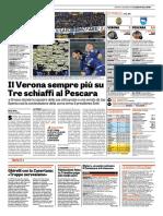 La Gazzetta Dello Sport 18-12-2018 - Serie B