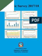 for web_Economic Survey 2075 Full Final for WEB _20180914091500.pdf