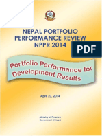 NPPR 2014 Full version_20140425072758.pdf