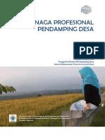 2 Modul Pelatihan PD.pdf
