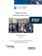 AMIDEAST-Skills-for-Success-Report-Lebanon-2016.pdf
