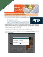 TipsKeamanan-IND.pdf