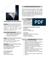 Resume Quinto.pdf