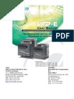 Used Fatek Plc FBS-RTD6 Good Condition hq
