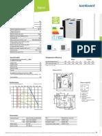 DOMEKT_R_300_V.pdf