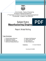 32262932-Rolling-Report-Production.pdf