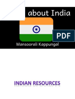 indian resources-converted.pdf