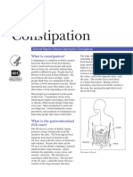 Constipation.pdf