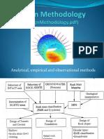 5. Design Methodology