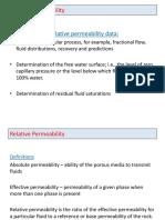 10. PET524-RelativePermeability-ppt.pdf