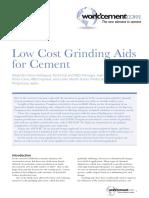 Grinding Aid.pdf