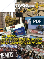 Madrid Ecologista 41