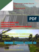 2. PSDA SISTEM DAN INFRASTRUKTUR KEAIRAN-1.pdf