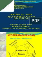 3. PSDA Pengelolaan DAS chapter 1st-1.pdf