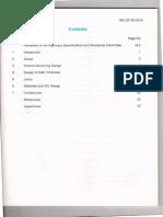 irc sp 62 2014.CONSTRUCTION OF CEMENT CONCRETE roads for low volume roads.pdf