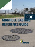 Manhole_casting_guide.pdf