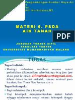 6. PSDA Air Tanah-2.pdf