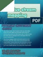 Value Stream Ppt