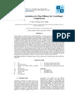 MPC Paper