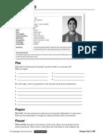 compuneri.pdf