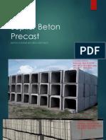 WA +62 812-1855-6946  Jual Pagar Beton Precast Kabupaten Bekasi