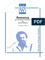 Ronanza Clarinet and piano.pdf