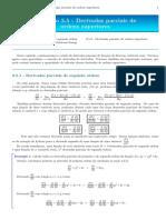cap-2-5-derivadas-parciais-de-ordens-superiores.pdf