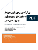 Manual Para Pavel!